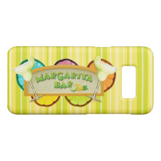 Margarita bar Case-Mate samsung galaxy s8 case