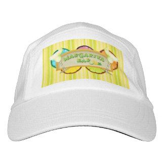 Margarita bar hat