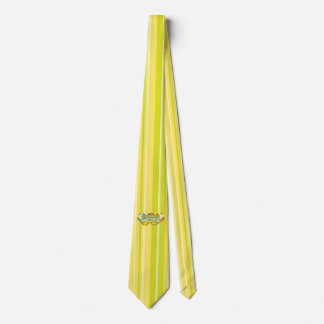 Margarita bar tie
