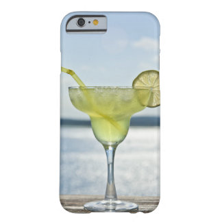 Margarita by the sea barely there iPhone 6 case