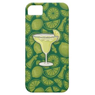 Margarita Case For The iPhone 5