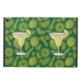 Margarita Cover For iPad Air