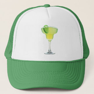 Margarita Hat