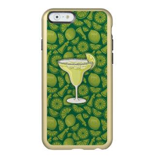 Margarita Incipio Feather® Shine iPhone 6 Case