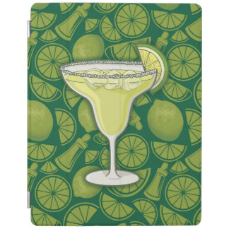 Margarita iPad Cover