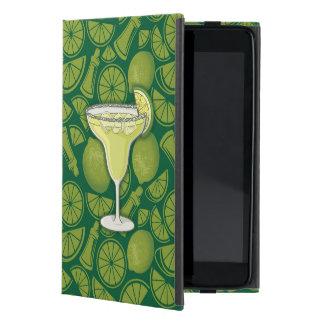 Margarita iPad Mini Cover
