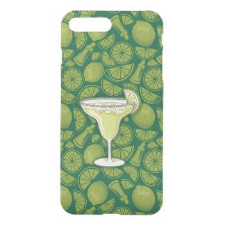 Margarita iPhone 7 Plus Case