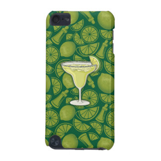 Margarita iPod Touch 5G Case