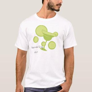 Margarita Party T-Shirt