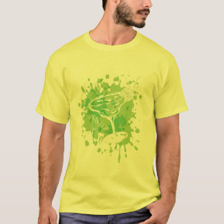Margarita Phinatic T-Shirt