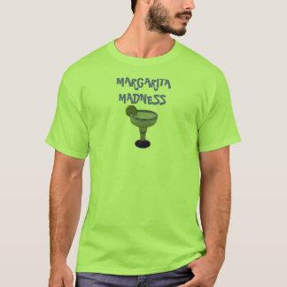Margarita Tee Shirt