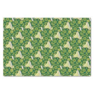 Margarita Tissue Paper