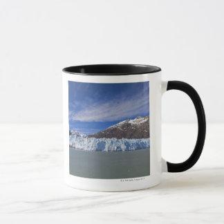 Margerie Glacier in Glacier Bay NP Mug