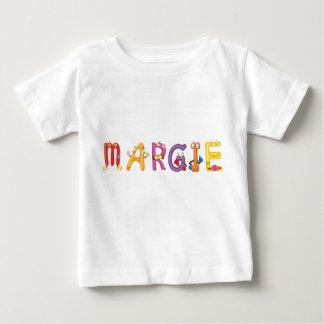 Margie Baby T-Shirt