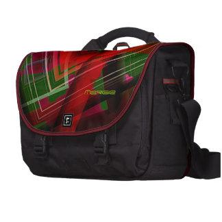Margie s laptop bag