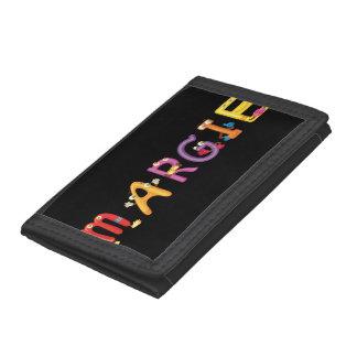 Margie wallet
