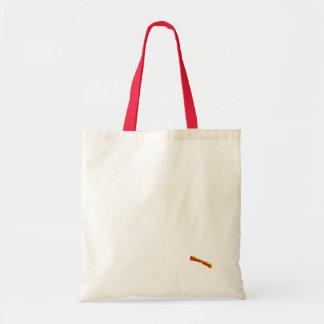 Margie's tote bag