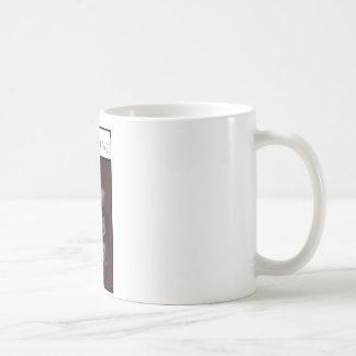 Maria Anna Of Spain Coffee Mug