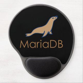 Maria DB Database Developer MousePad Wrist Safe