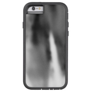 Maria Flowers iPhone 6, Barely There Tough Xtreme iPhone 6 Case