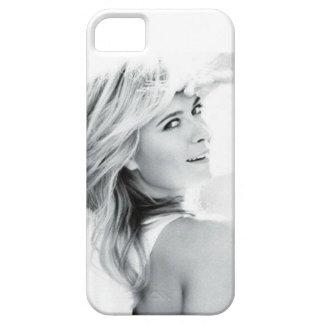Maria Sharapova's Phone Case for Sale iPhone 5 Cases