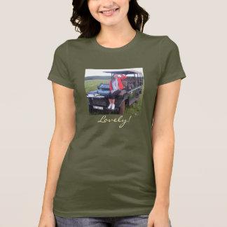 Maria T-Shirt