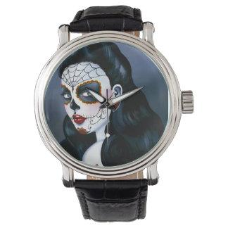 Maria Watch