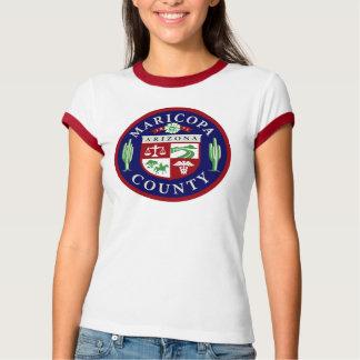 Maricopa County, Arizona T-Shirt