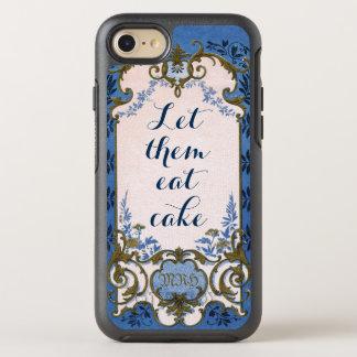 Marie Antoinette Otterbox Phone OtterBox Symmetry iPhone 8/7 Case
