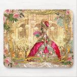 Marie Antoinette Versailles Party Pink