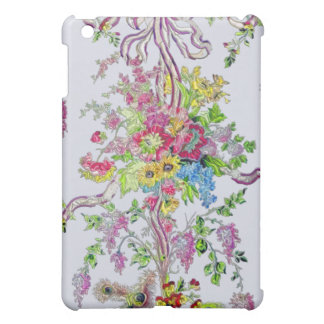 Marie Antoinette's Boudoir Cover For The iPad Mini