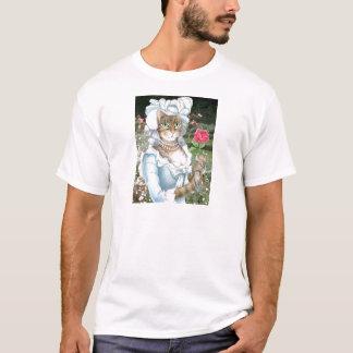 Marie Chatoinette T-Shirt
