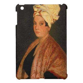Marie Laveau: The Voodoo Queen Case For The iPad Mini