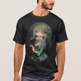 Marie Masquerade gothic  rococo Shirt