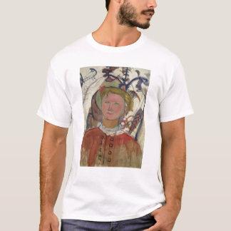 Marie Vassilieff T-Shirt