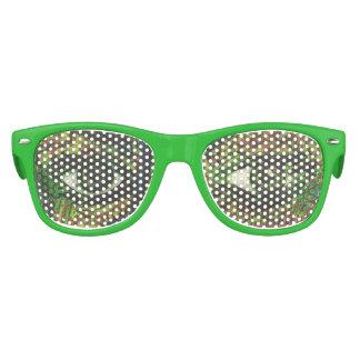 Mariée De Le Saule Kids Sunglasses