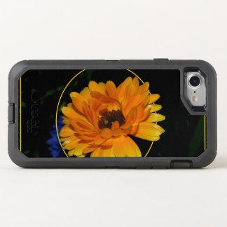Marigold 1 OtterBox defender iPhone 8/7 case