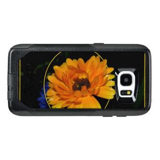 Marigold 1 OtterBox samsung galaxy s7 edge case