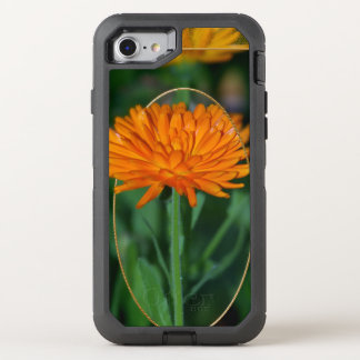 Marigold 2 OtterBox defender iPhone 8/7 case