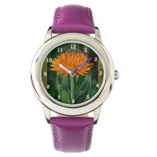 Marigold 2 watch