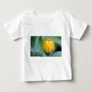 marigold baby T-Shirt