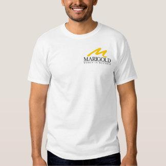 Marigold Women in Business Shirt