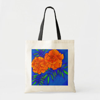 Marigolds Bag