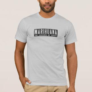 Marihuana Assassins T-Shirt