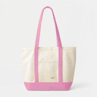 Marilyn Impulse Tote Bag