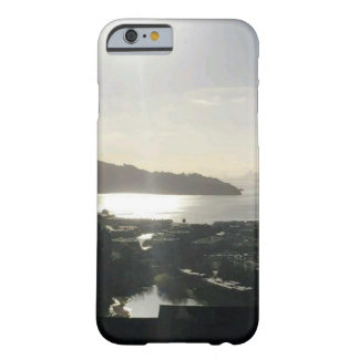Marin Barely There iPhone 6 Case