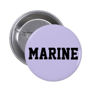 Marine Pins