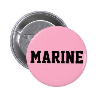 Marine Button