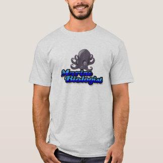 Marine Biologist Tshirt
