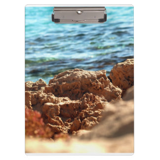 marine collection. Cyprus Clipboard